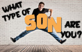 what_type_of_son_are_you_featured
