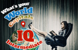 whats_your_world_capitals_iq_intermediate_featured