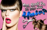 what_should_you_do_with_your_hair_featured