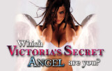 which_victorias_secret_angel_are_you_featured