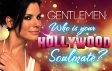 gentlemen_who_is_your_hollywood_soulmate_featured
