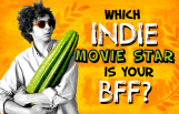 which_indie_movie_star_is_your_bff_featured