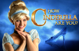 how_cinderella_are_you_featured