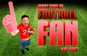 what_type_of_football_fan_are_you_featured