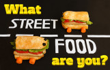 what_street_food_are_you_featured