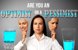 are_you_an_optimist_or_a_pessimist_featured