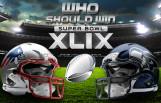 who_should_win_super_bowl_xlix_featured