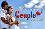 what_type_of_couple_are_you_featured