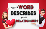which_word_describes_your_relationship_featured