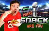 what_super_bowl_snack_are_you_featured