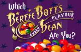 which_bertie_botts_every_flavour_bean_are_you_featured