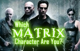 which_matrix_character_are_you_featured