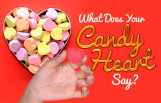 what_does_your_candy_heart_say_featured