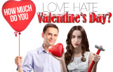 how_much_do_you_love_hate_valentines_day_featured