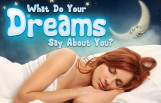 what_do_your_dreams_say_about_you_featured