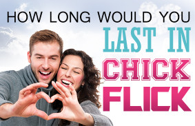 how_long_would_you_last_in_a_chic_flick_featured