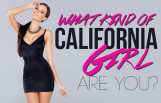 what_kind_of_california_girl_are_you_featured