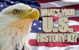 whats-youtr_us_history_iq_featured