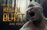 which_mythical_beast_are_you_featured