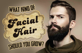 what_kind_of_facial_hair_should_you_grow_featured