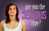 are_you_the_jealous_type_featured