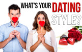 whats_your_dating_style_featuredjpg