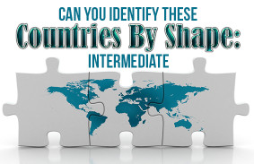 can_you_identify_these_countries_by_shape_intermediate_featured