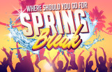 where_should_you_go_for_spring_break_featured