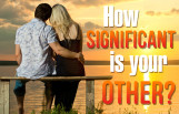how_significant_is_your_other_featured