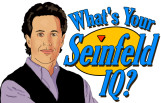 whats_your_seinfeld_iq_featured