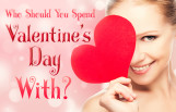 who_should_you_spend_valentines_day_with_featured