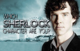 which_sherlock_character_are_you_featured