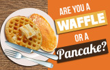 are_you_a_waffle_or_a_pancake_featured