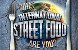 what_international_street_food_are_you_featured