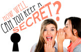 how_well_can_you_keep_a_secret_featured