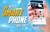 which_smartphone_are_you_featured