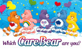 which_care_bear_are_you_featured