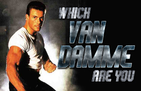 which_van_damme_are_you_featured