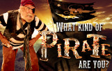 what_kind_of_pirate_are_you_featured