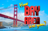 how_bay_area_are_you_featured