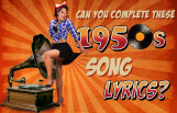 can_you_complete_these_1950s_song_lyrics_featured