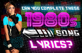 can_you_complete_these_1980s_song_lyrics_featured