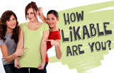 how_likable_are_you_featured