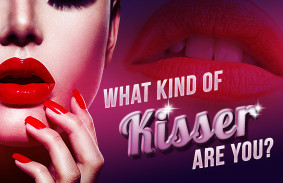 what_kind_of_kisser_are_you_featured