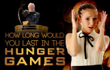how_long_would_you_last_in_the_hunger_games_featured
