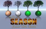 which_season_suits_you_best_featured