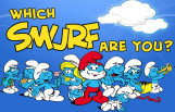 which_smurf_are_you_featured