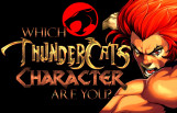 which_thundercats_character_are_you_featured