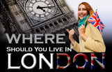 where_should_you_live_in_london_featured
