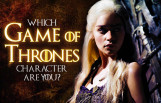 which_game_of_thrones_character_are_you_featured